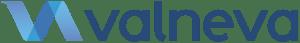 logo-valneva