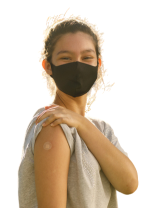 Teen vaccine-1